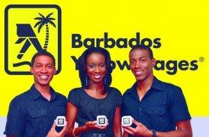 #barbados #technology #facebook #socialmedia #appleipod