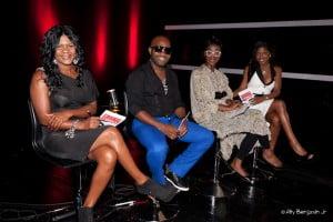#Jamaica's #Dancehall #Diva