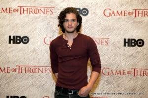 #lannister #winteriscoming #greyjoy #nedstark #gameofthrones