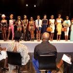 Judges and models face off on Mission Catwalk episode 51