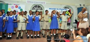 #barbadosyp #globaldirectories #children #students #charity