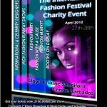 Powers Fashion flyer 2