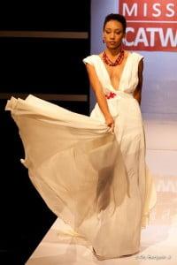 #design #fashion #realitytv #caribbean