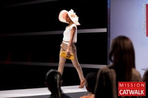 #fashion #design belize #jamaica