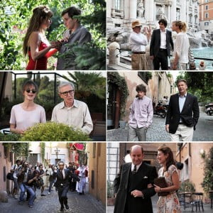 #romance #comedy #italy #italia #roma #eternalcity