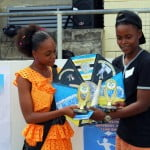 #kites #barbados #children #competition #charity #ngo