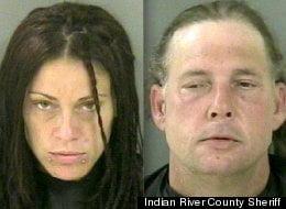 #tits #cops #badboys #florida #usa #boobs