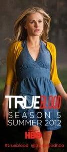 #trueblood #waitingsucks #southernvampire #charlaineharris #sookiestackhouse