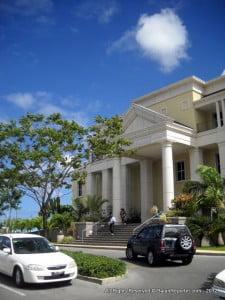 #barbados #judiciary #legal #courts #discrimination