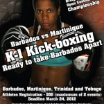 #mma #karate #grappling #barbados #martinique #boxing #martialarts