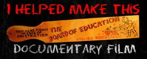 #flogging #spanking #children #brutality #schools #usa