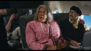 #comedy #crime #madea #tylerperry #eugenelevy