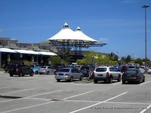 RBPF, missing Barbados/USA female