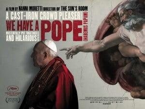 #religion #philosophy #agoraphobia #catholic #papal