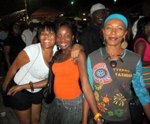 #stmaarten #zouk #kassav #caribbean #concerts