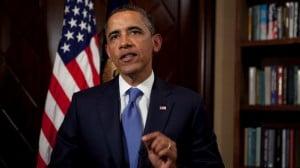 #whitehouse #pressfreedom #journalists #obama