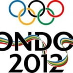 Logo london 20121