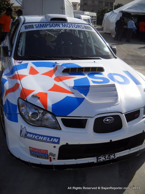 SOL Rally 002