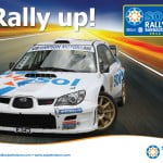 Sol Rally Barbados web 336x280 01