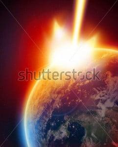 #meteor #belize #guatemala
