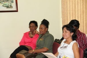 For more news out of Nevis visit www.nia.gov.kn your window into Nevis.