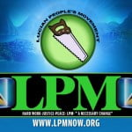 The Lucian People's Movement (LPM) / 73 Marie Theresa Street Gros - Islet / Saint Lucia   Email: party@lpmnow.org