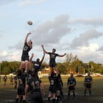 Dartmouth line out 02