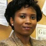 Dr AnnMarie Adams