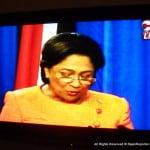 Kamla Reshuffle 65