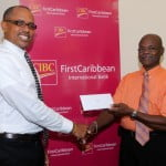 Burgess Olympics Visa campaign Grand Prize Winner