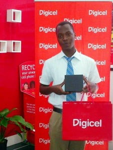 For more information, including the latest fixtures and results, visit http://cwc.digicelcricket.com/matches