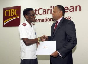 For more information about FirstCaribbean, visit www.cibcfcib.com