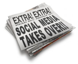 http://mediaroots.org/the-establishment-vs.-citizen-journalism.php