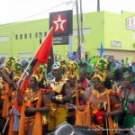Grand Kadooment 055