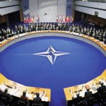NATO phantomreport