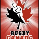 Rugby Canada iPhone