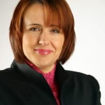 Tanni Grey Thompson image