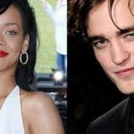 pattinson RiRi
