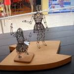 Btown Gallery 011