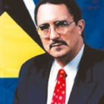 """A recent example is the current EC$195 million stimulus package by the government of Saint Lucia. The only ones that are ready for such are the """"ideological mind"""" of the blueprint to no socio-economic and sustainable growth."""