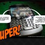 mySuperLamePic 9900 Bold
