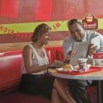 KFC WiFi final