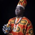 KICK Chief MButu Mangosteen