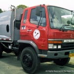 New Mitsubishi 04