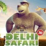 delhi safari simplyadda