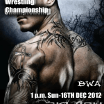 wrestling nationals 2012 dec 16
