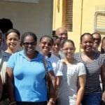 Salvation Army group pic 3