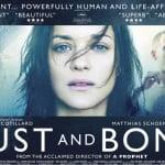 rust and bone femalefirst co uk