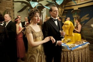 In addition to the biggest blockbuster hits, new seasons of series such as Game of Thrones, Girls, The Newsroom and Boardwalk Empire will premiere in 2013