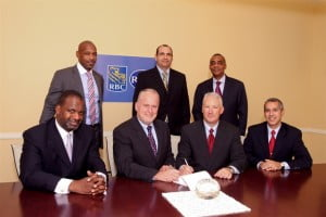 {FILE IMAGE} GHL stands for an integrated financial services group with a focus on life, health, property and casualty insurance, pensions and asset management.  Two branches of the company operate in Barbados namely – Guardian General Insurance Limited and Guardian Life of the Caribbean.
